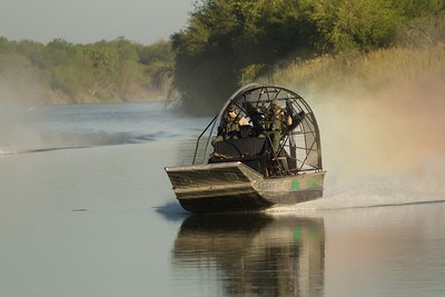 Border Patrol Rio  Grande River  South Texas 2012 03 23-5.CR2