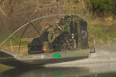 Border Patrol Rio  Grande River  South Texas 2012 03 23-6.CR2