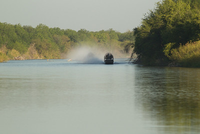 Border Patrol Rio  Grande River  South Texas 2012 03 23-2.CR2