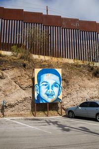 border2-11