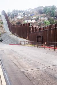 border2-5
