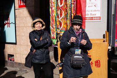 chinatown-42