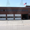 Home to Engine 39 and Ladder 18