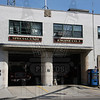 Home to Engine 3 and the Special Unit.