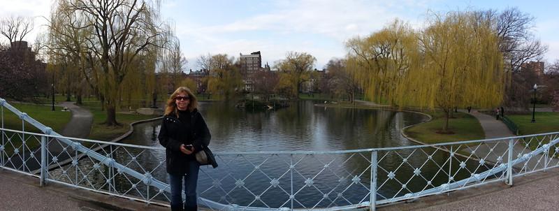 Boston2013