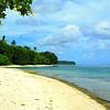 Haku Beach
