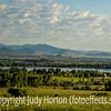Landscape Near Boulder