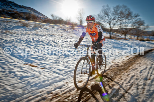 BOULDER_RACING_LYONS_HIGH_SCHOOL_CX-6243