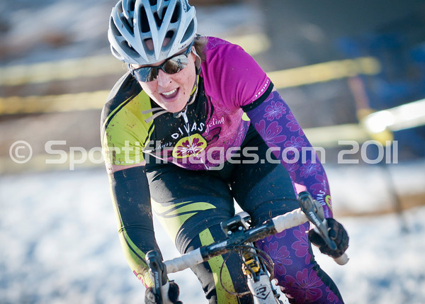 BOULDER_RACING_LYONS_HIGH_SCHOOL_CX-2941