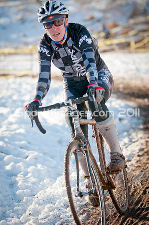 BOULDER_RACING_LYONS_HIGH_SCHOOL_CX-2949