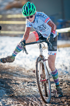 BOULDER_RACING_LYONS_HIGH_SCHOOL_CX-2939