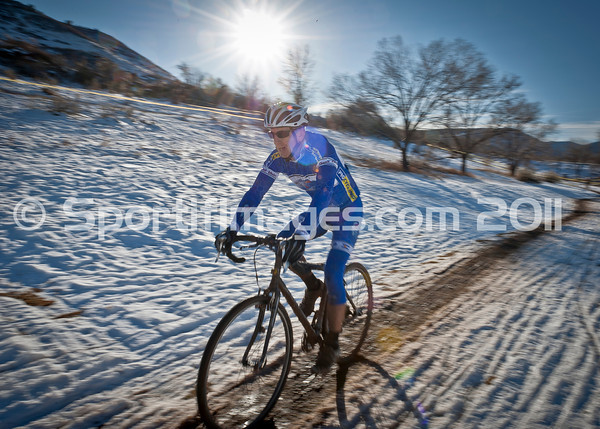 BOULDER_RACING_LYONS_HIGH_SCHOOL_CX-6234