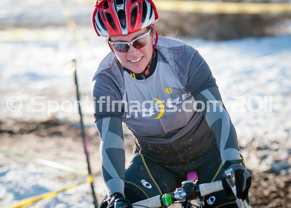 BOULDER_RACING_LYONS_HIGH_SCHOOL_CX-2961