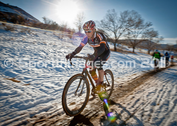 BOULDER_RACING_LYONS_HIGH_SCHOOL_CX-6241