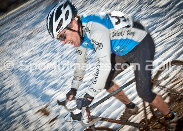 BOULDER_RACING_LYONS_HIGH_SCHOOL_CX-6248