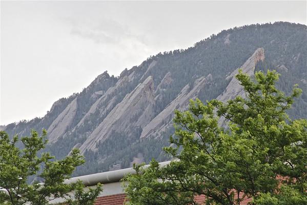 Boulder06182013