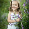 Bowman_Family_Portraits-110