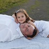 Bowman_Family_Portraits-138