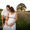 Bowman_Family_Portraits-123