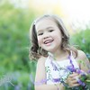 Bowman_Family_Portraits-107