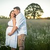 Bowman_Family_Portraits-130