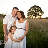 Bowman_Family_Portraits-120