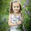 Bowman_Family_Portraits-108
