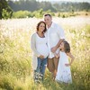 Bowman_Family_Portraits-1