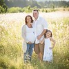 Bowman_Family_Portraits-3
