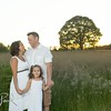 Bowman_Family_Portraits-114