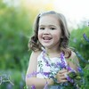 Bowman_Family_Portraits-106