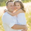 Bowman_Family_Portraits-20