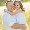 Bowman_Family_Portraits-20