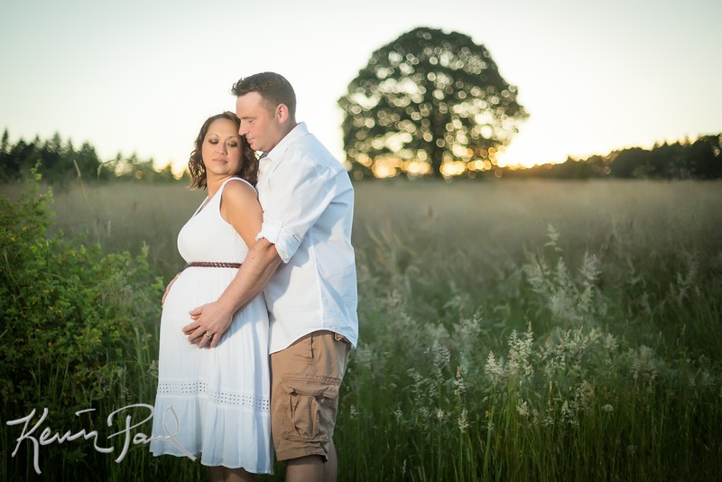 Bowman_Family_Portraits-128