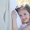 Bowman_Family_Portraits-15