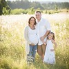 Bowman_Family_Portraits-2