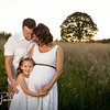 Bowman_Family_Portraits-124