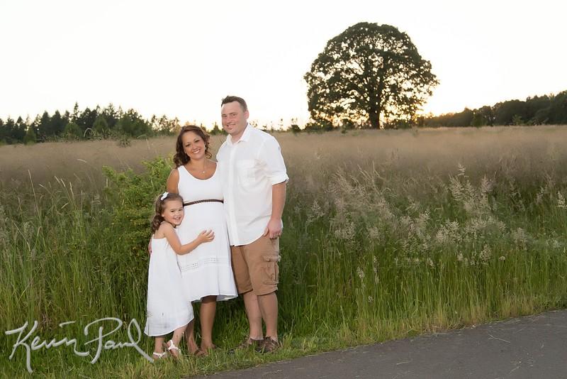 Bowman_Family_Portraits-118
