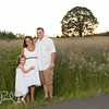 Bowman_Family_Portraits-118