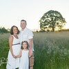Bowman_Family_Portraits-113