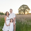 Bowman_Family_Portraits-112