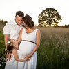 Bowman_Family_Portraits-121
