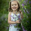 Bowman_Family_Portraits-111
