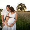Bowman_Family_Portraits-122