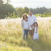 Bowman_Family_Portraits-6