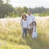 Bowman_Family_Portraits-6