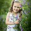 Bowman_Family_Portraits-109