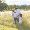 Bowman_Family_Portraits-4