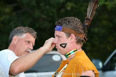 Boy Scouts 072006 015