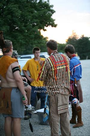 Boy Scouts 072006 032